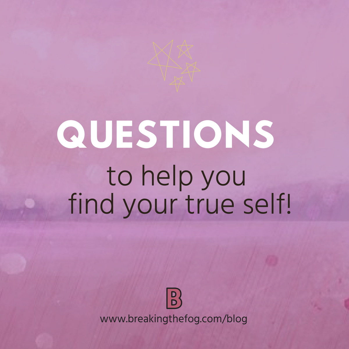 6 questions to find true self.png