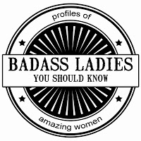 badass ladies you should know logo.jpg