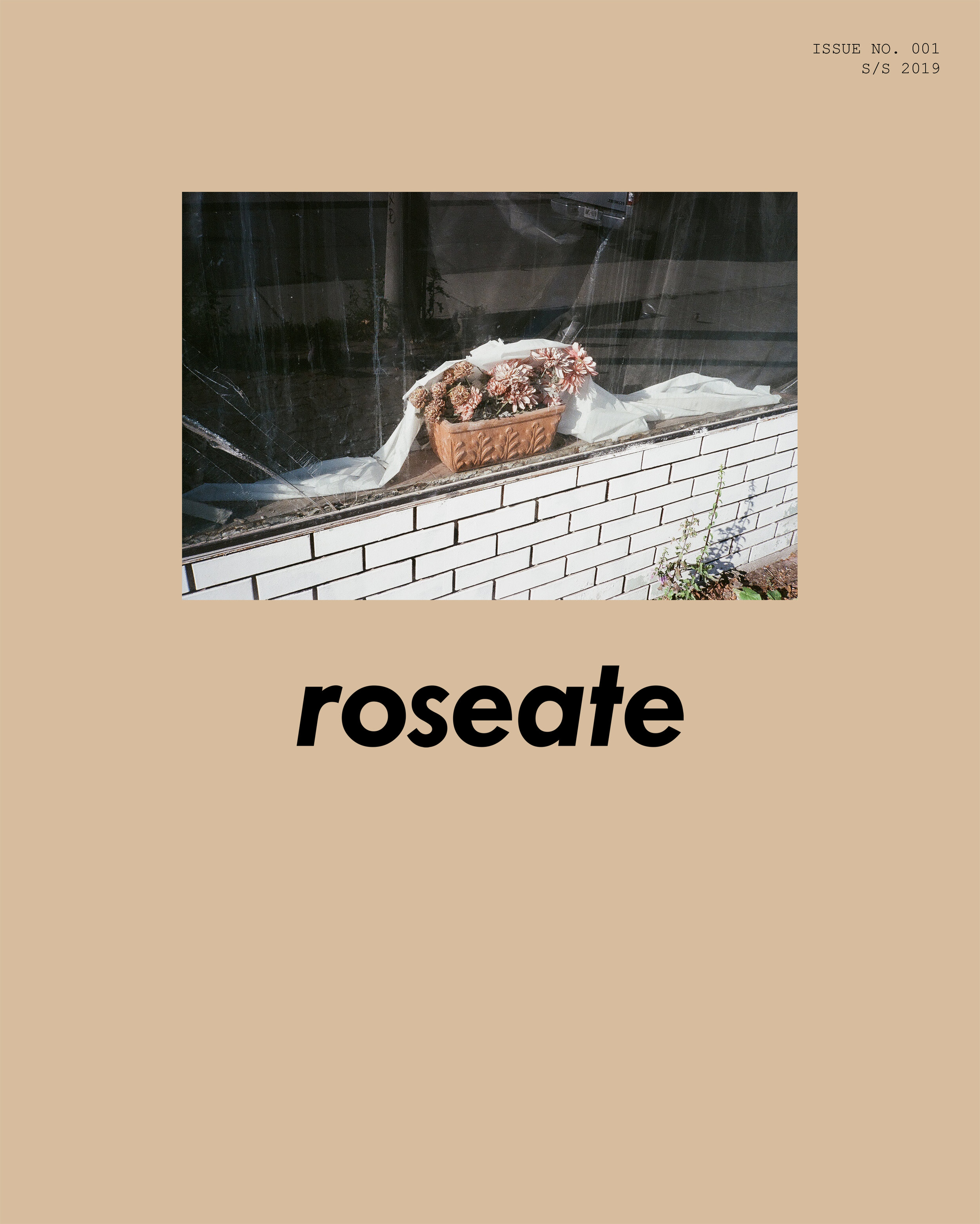 COVER ISSUE 001.jpg