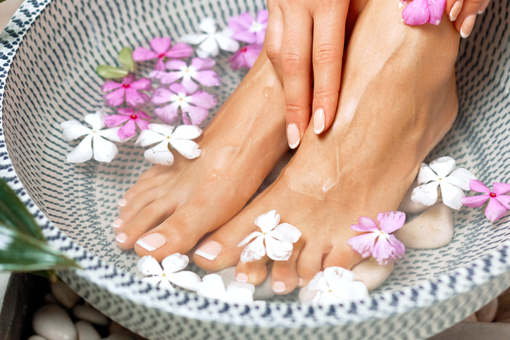 pedicure for salon.jpg