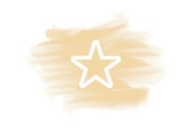 CTL_path_icon3_star.png