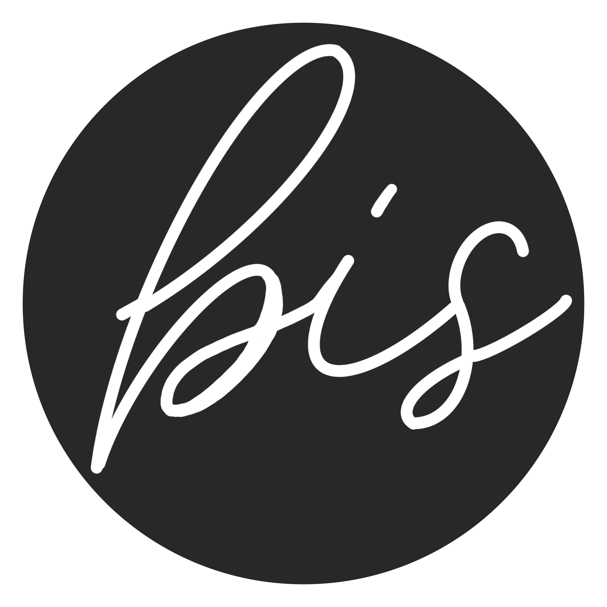 blessed_is_she_logo.PNG