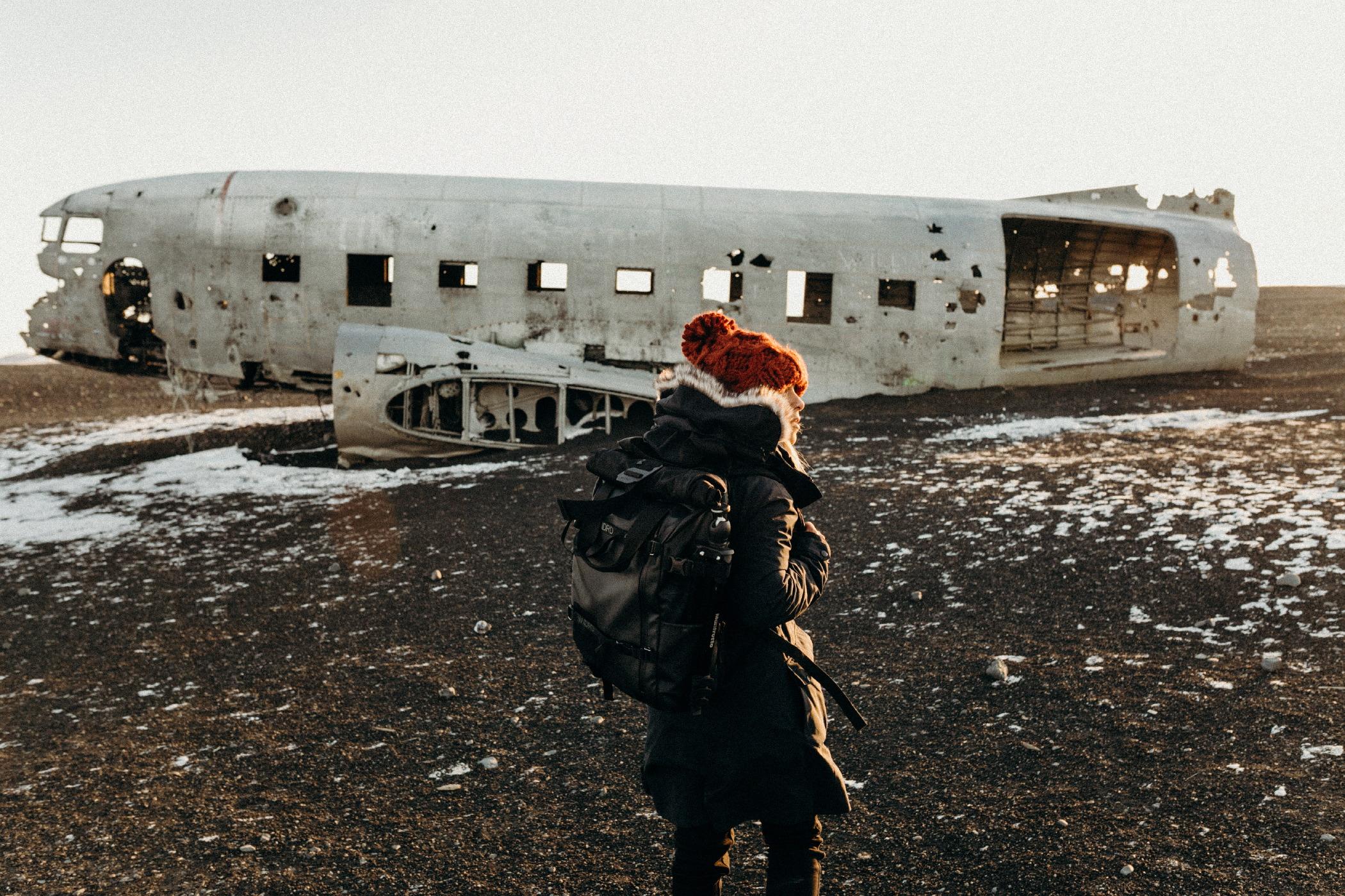 Iceland 2-68.jpg