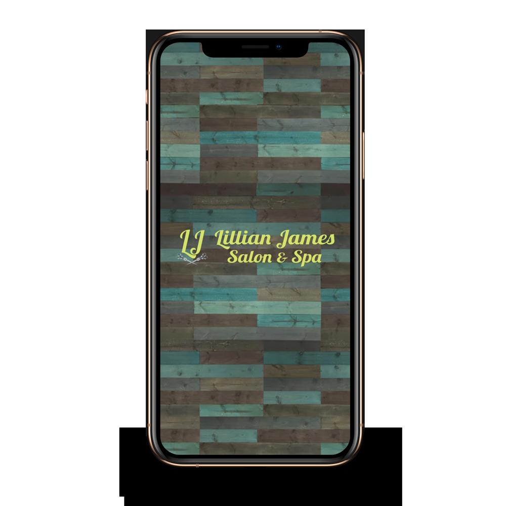 iphone_app_01.png