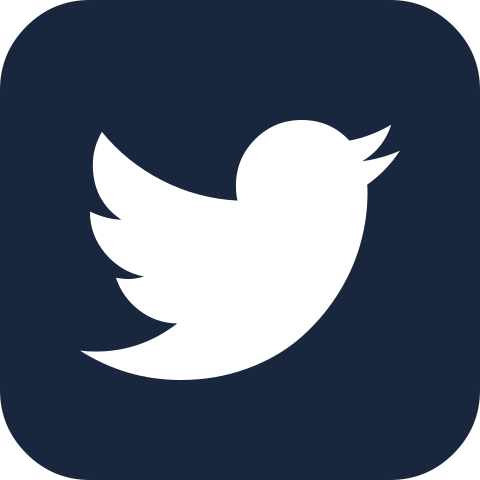 twitter-sign-large.png