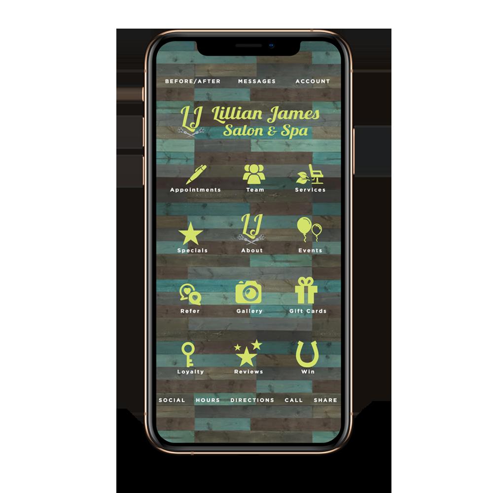 iphone_app_02.png