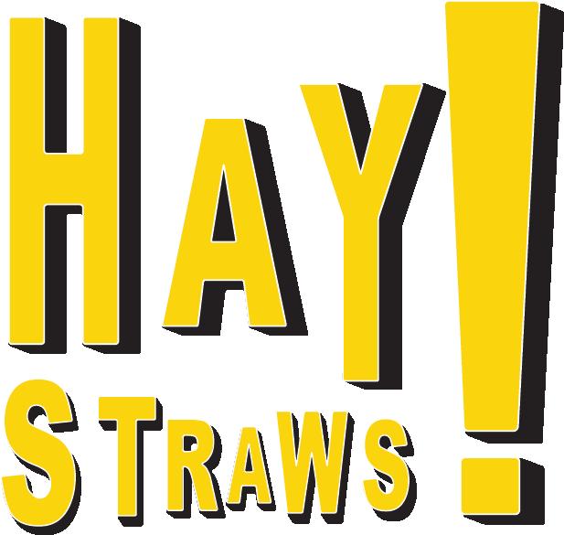 HAYstraws Logo.png