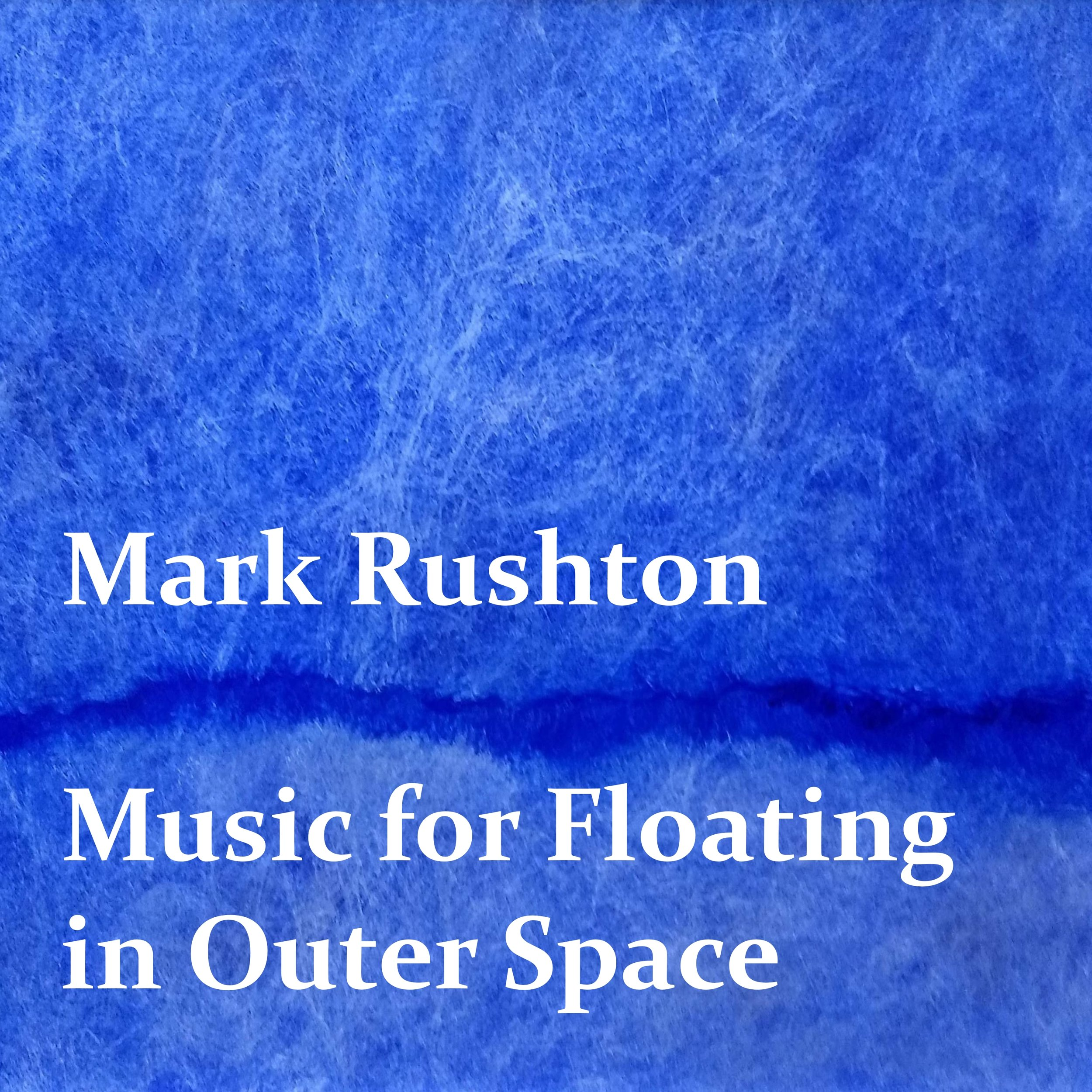 Music For Floating In Outer Space 3000.jpg