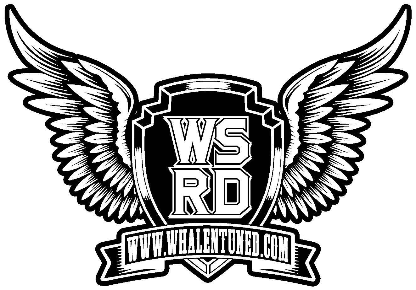 Whalen speed Research & Development - Paw Paw, MI