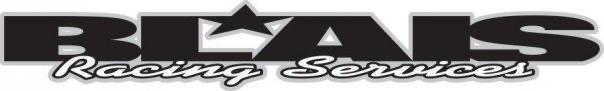 Blais Racing Services - Apple Valley, CA