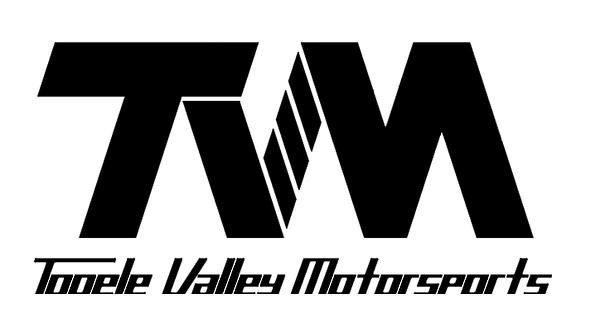 Tooele Valley Motorsports - Erda, Utah