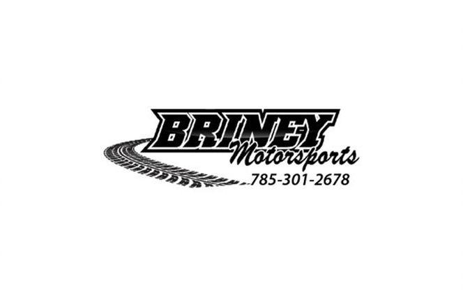 Briney Motorsports - Hays, Kansas