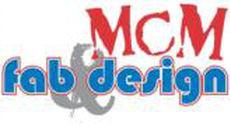 MCM Fab & Design - Las Vegas, Nevada