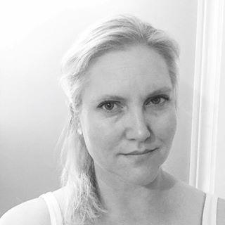 Adrienne-Gelbart-Commercial-Photographer-Niagara-Toronto