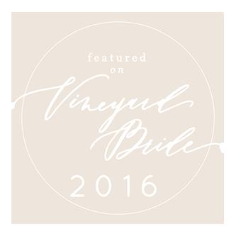 vineyard-bride-featured-adrienne-gelbart-photographer-commericial-stylist-creative-director