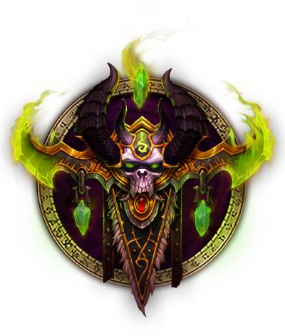 Demon Hunters - Havoc - We are looking for any for raidingVengeance - We are not looking for any main tanks