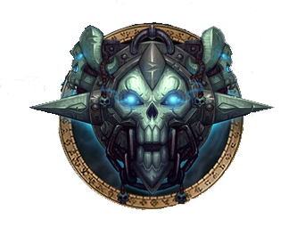 Death Knight - Blood - We are not looking for any main tanksFrost - We are interested in Frost Death KnightsUnholy - We are not interested in Unholy Death Knights