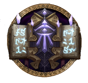 Mages - Arcane - We have no interest in an Arcane mageFire - We are interested in fire magesFrost - We are interested in Frost mages