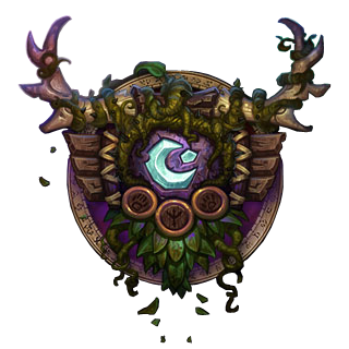 Druids - Balance - We are interested in Balance DruidsFeral - We have no interest in Feral DruidsGuardian - We are not looking for any main tanksRestoration - We are looking for a Restoration druid