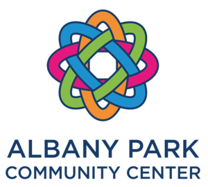APCC-logo.png