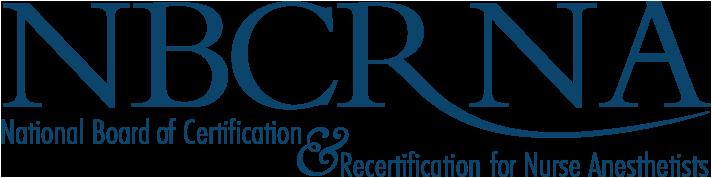 NBCRNA Logo.png