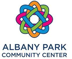 APCC Logo.png
