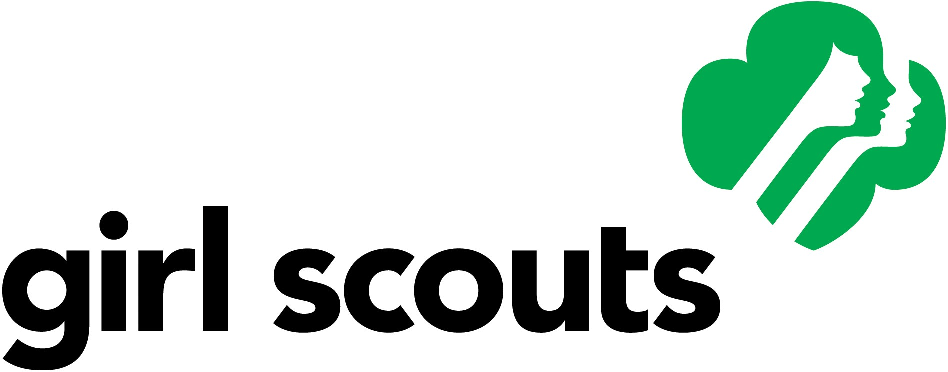 GirlScouts Logo.jpg