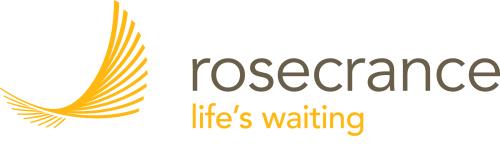 Rosecrance Logo.png