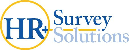 HR+Survey Solutions Logo.jpg