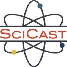 SciCast Logo.jpg