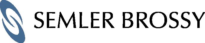 Semler Brossy Logo.png