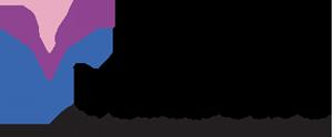 Vestacare Logo.png