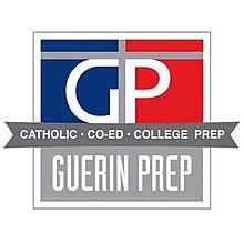 Guerin Logo.jpg