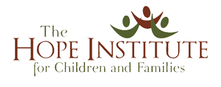 Hope Institute Logo.png