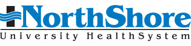 NorthShore_University_HealthSystem_Logo.png