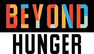 Beyond-Hunger-logo.jpg
