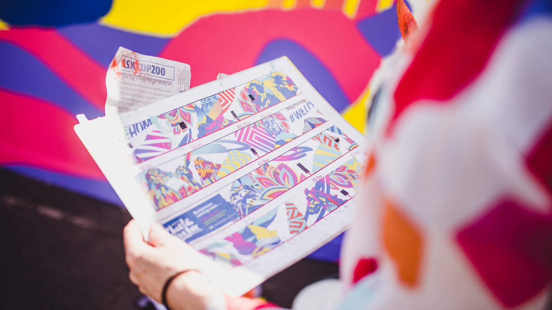 coronation_property_charlie_parker_sydney_property_campaign_mural_layout2.jpg