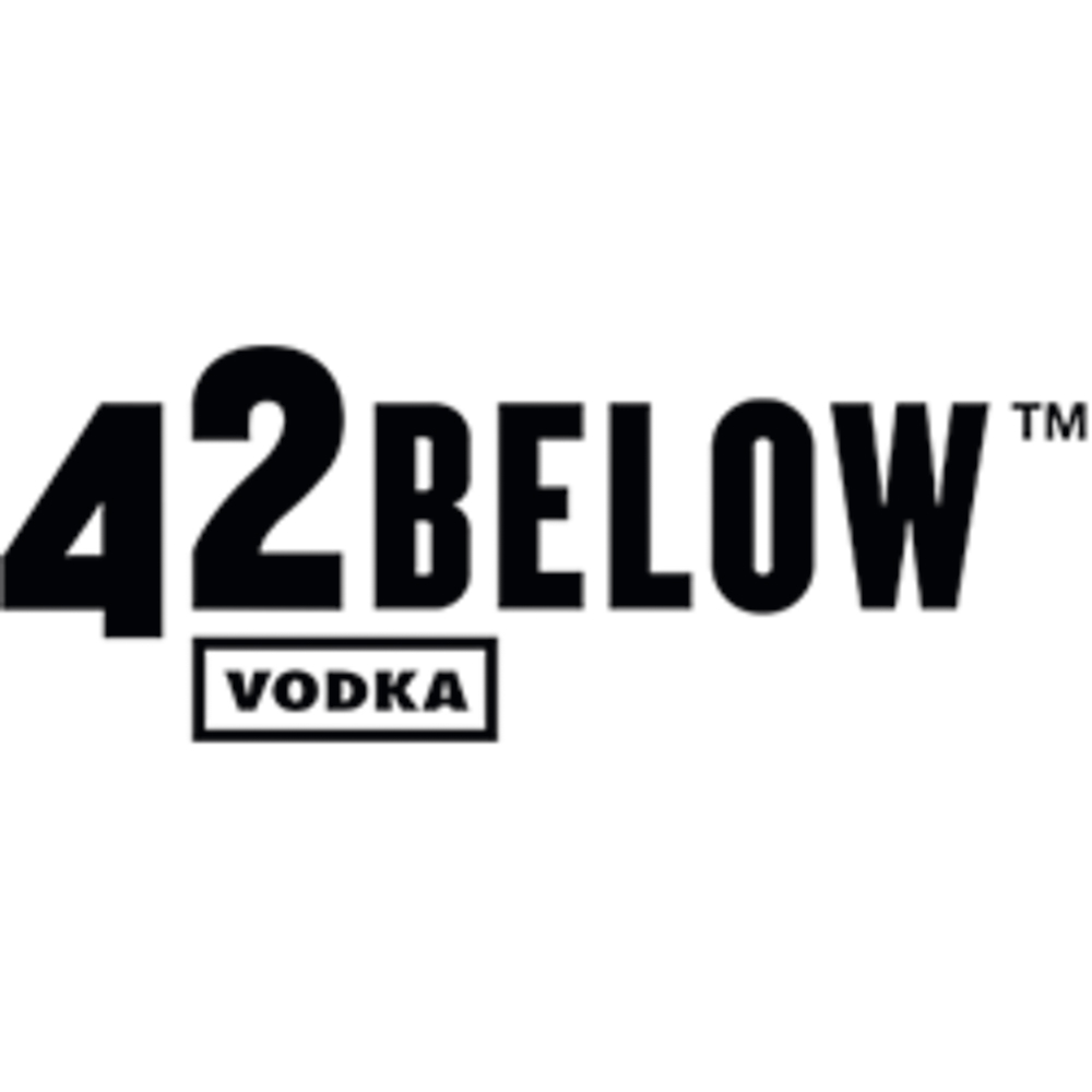 42_below_vodkaAuthority_Creative_Client_logojpg_Authority_Creative_Client_logojpg.jpg