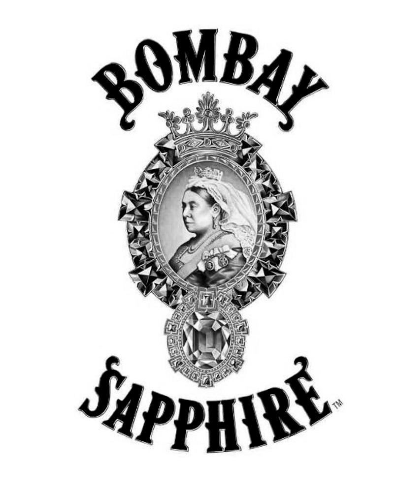 bombayAuthority_Creative_Client_logojpg_Authority_Creative_Client_logojpg.jpg