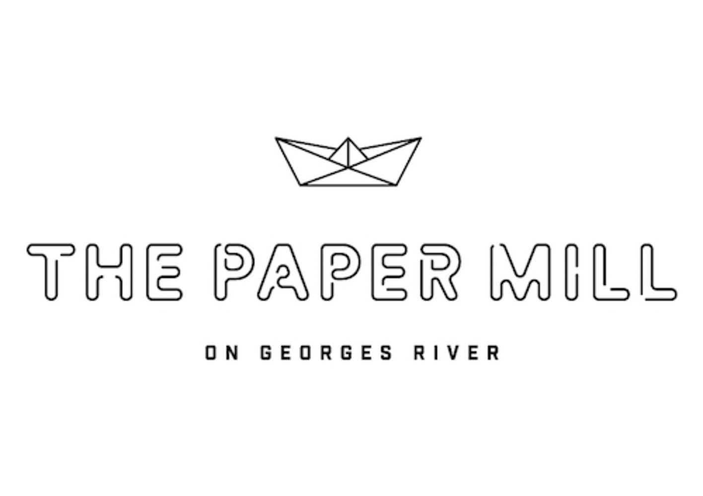 Frostcollective-Paper-Mill-2Authority_Creative_Client_logojpg_Authority_Creative_Client_logojpg.jpg