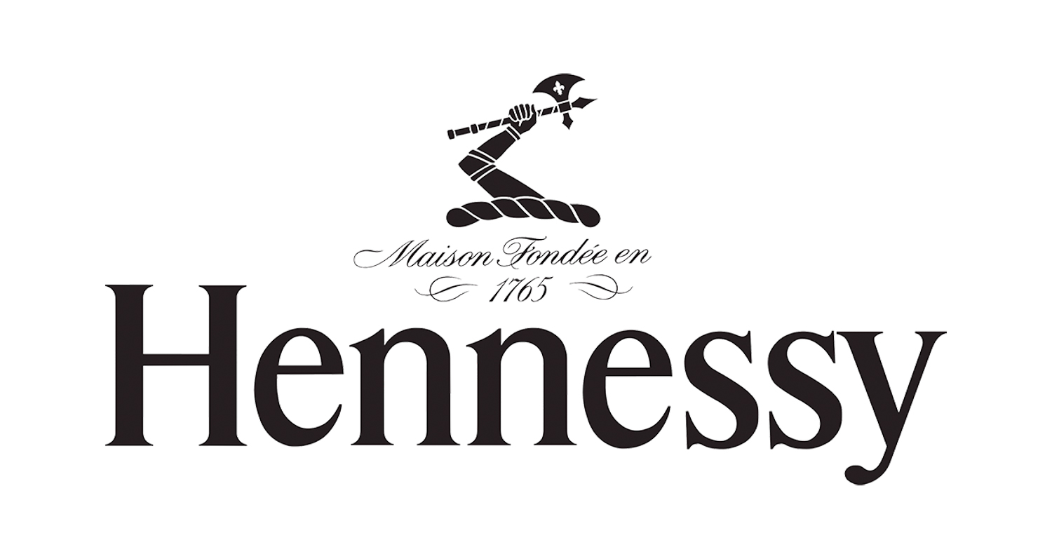 Hennessy-LogoAuthority_Creative_Client_logojpg_Authority_Creative_Client_logojpg.jpg