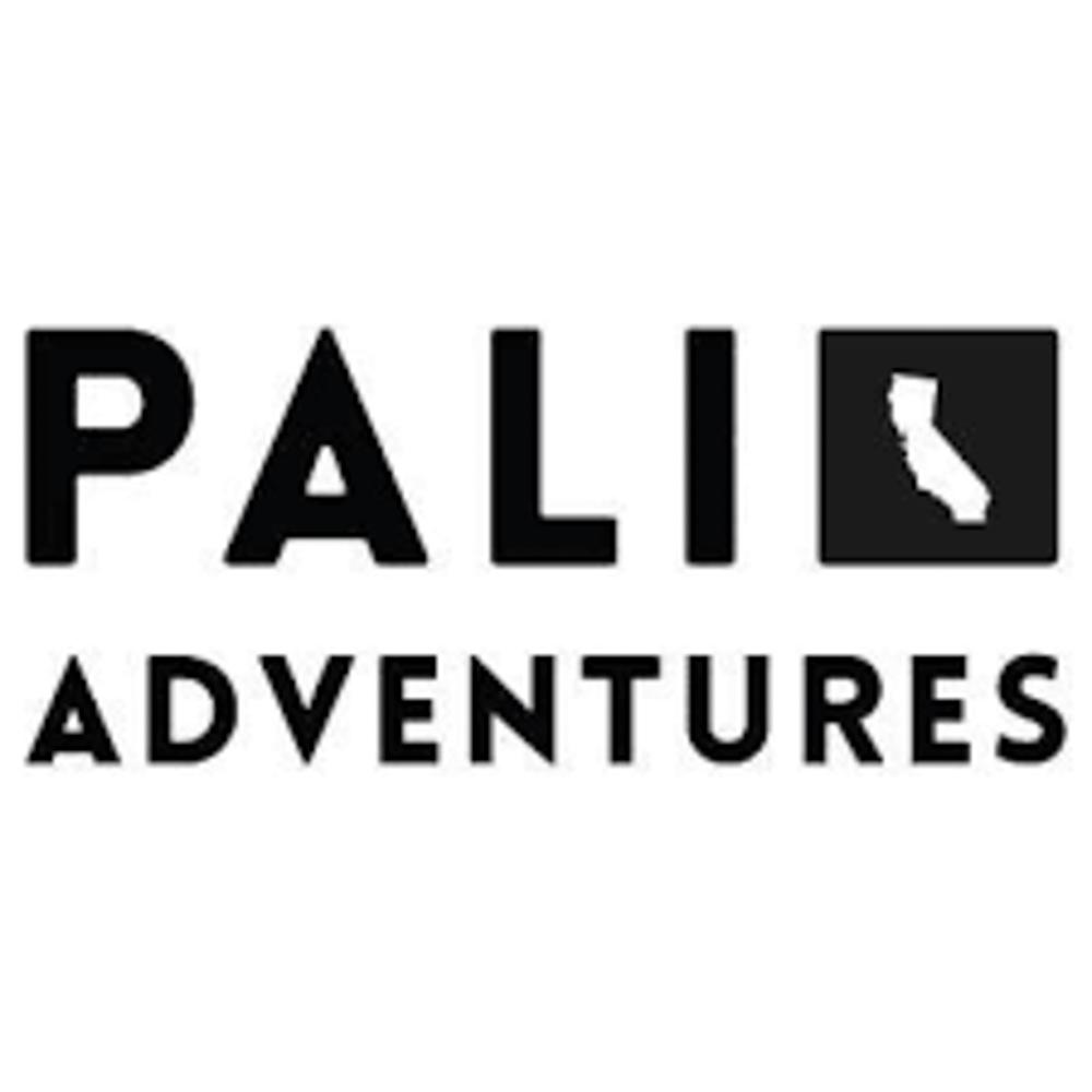 paliAuthority_Creative_Client_logojpg_Authority_Creative_Client_logojpg.jpg