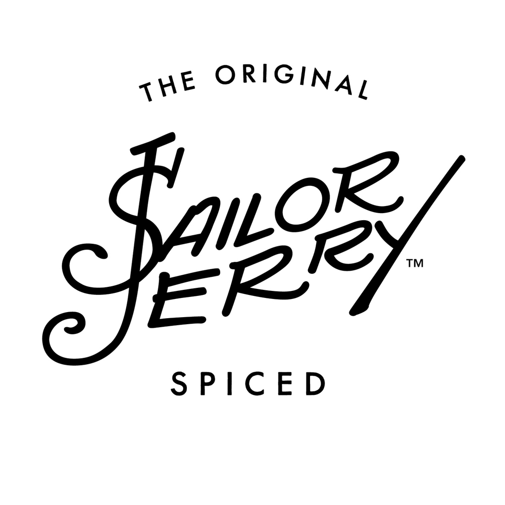 SailorJerry_OpenGraphAuthority_Creative_Client_logojpg_Authority_Creative_Client_logojpg.jpg