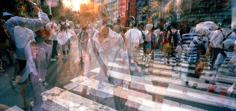 Bartolomeo Celestino Photography Exhibition Sydney Tokyo