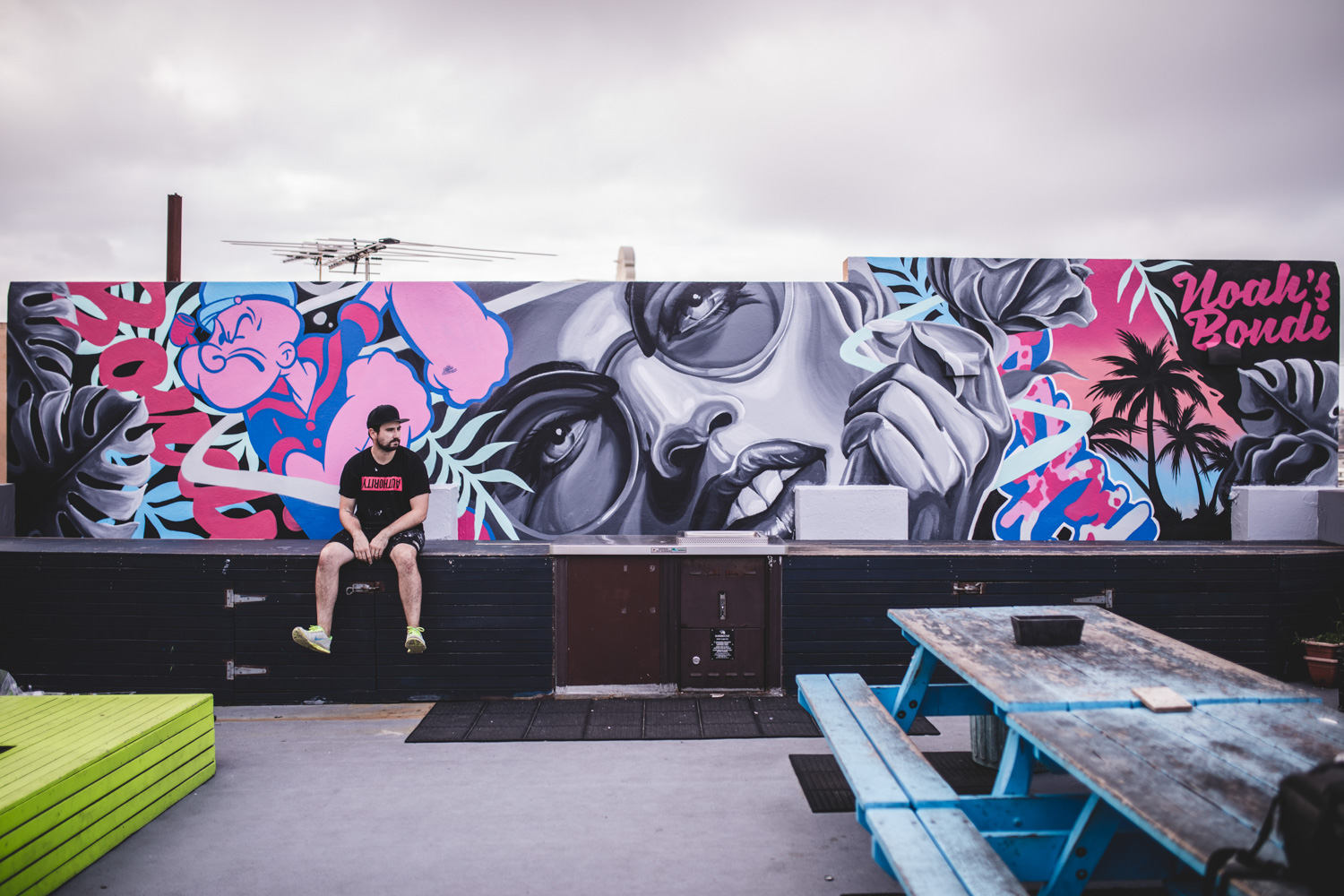 Noahs_Bondi_Beach__mural_art_Authority_Creative_LOW_RES5Noahs_Bondi_Beach__mural_art_Authority_Creative_LOW_RESA4869-2.jpg