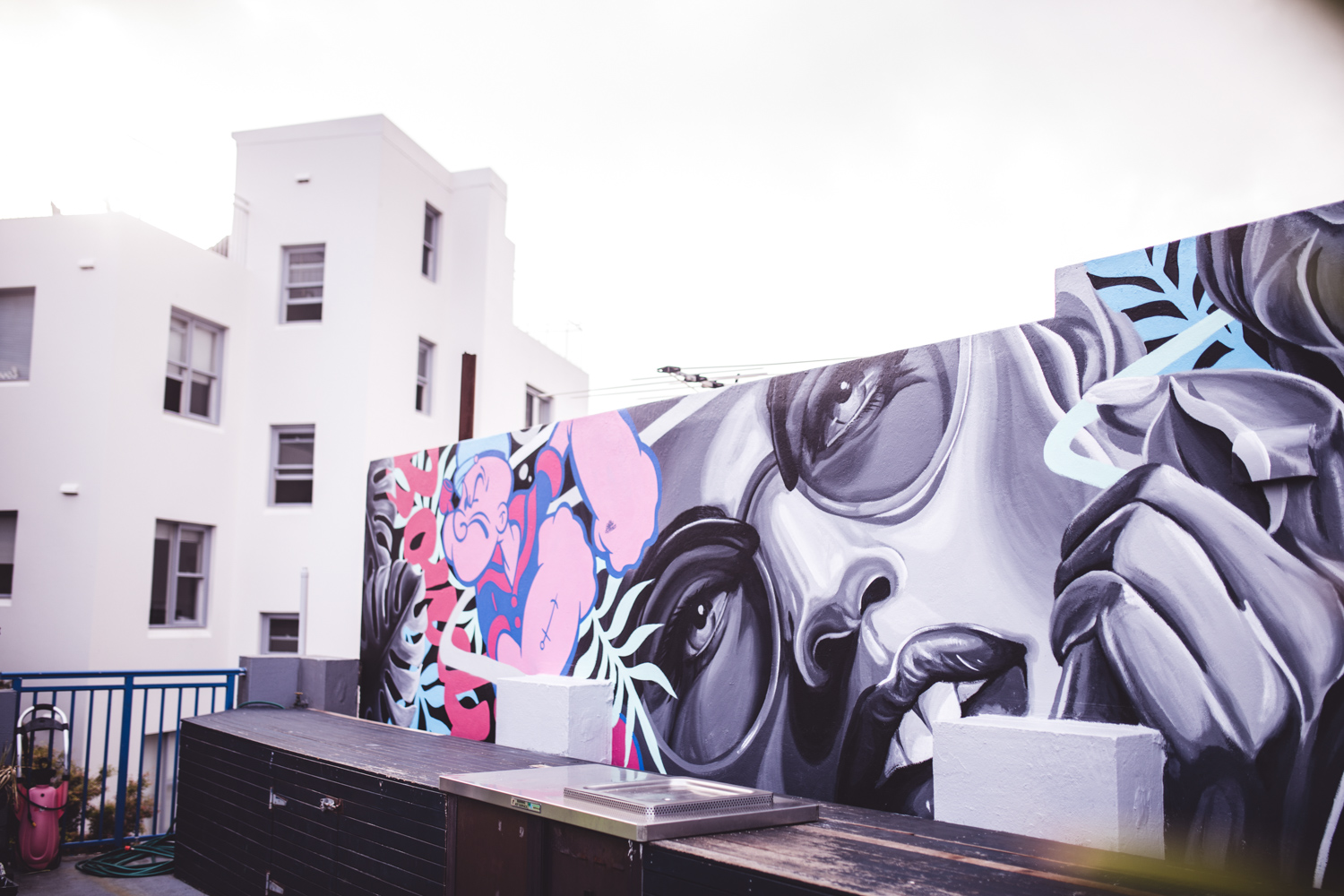 Noahs_Bondi_Beach__mural_art_Authority_Creative_LOW_RES5Noahs_Bondi_Beach__mural_art_Authority_Creative_LOW_RESA4863-2.jpg