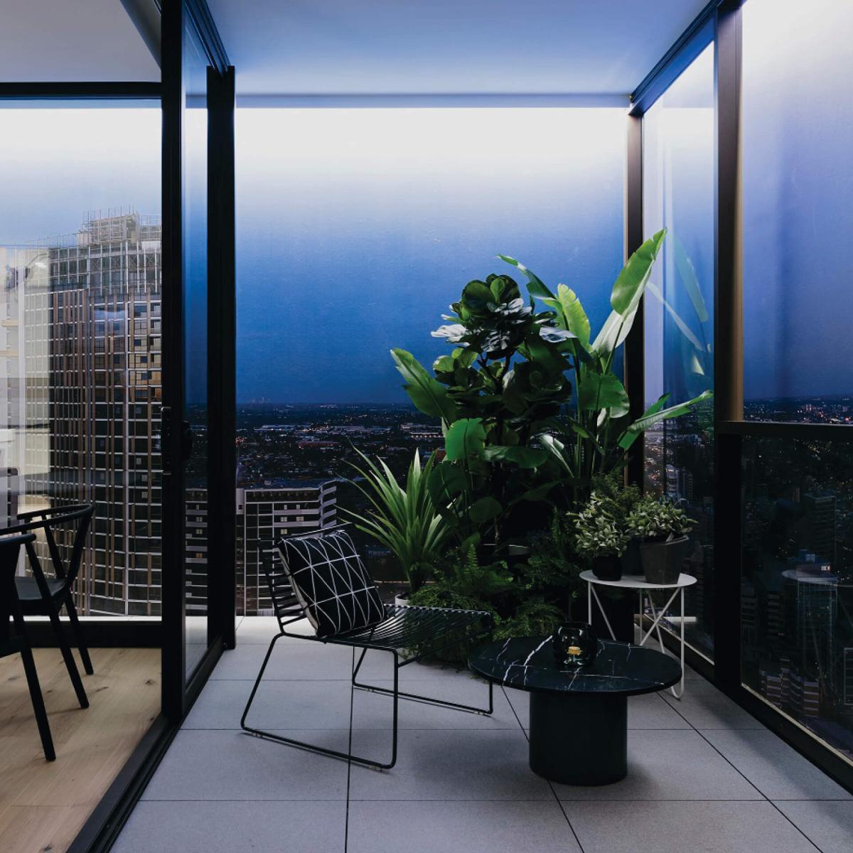 Coronation-Property-Parramatta-8-Phillip-Street_355215_large.jpg