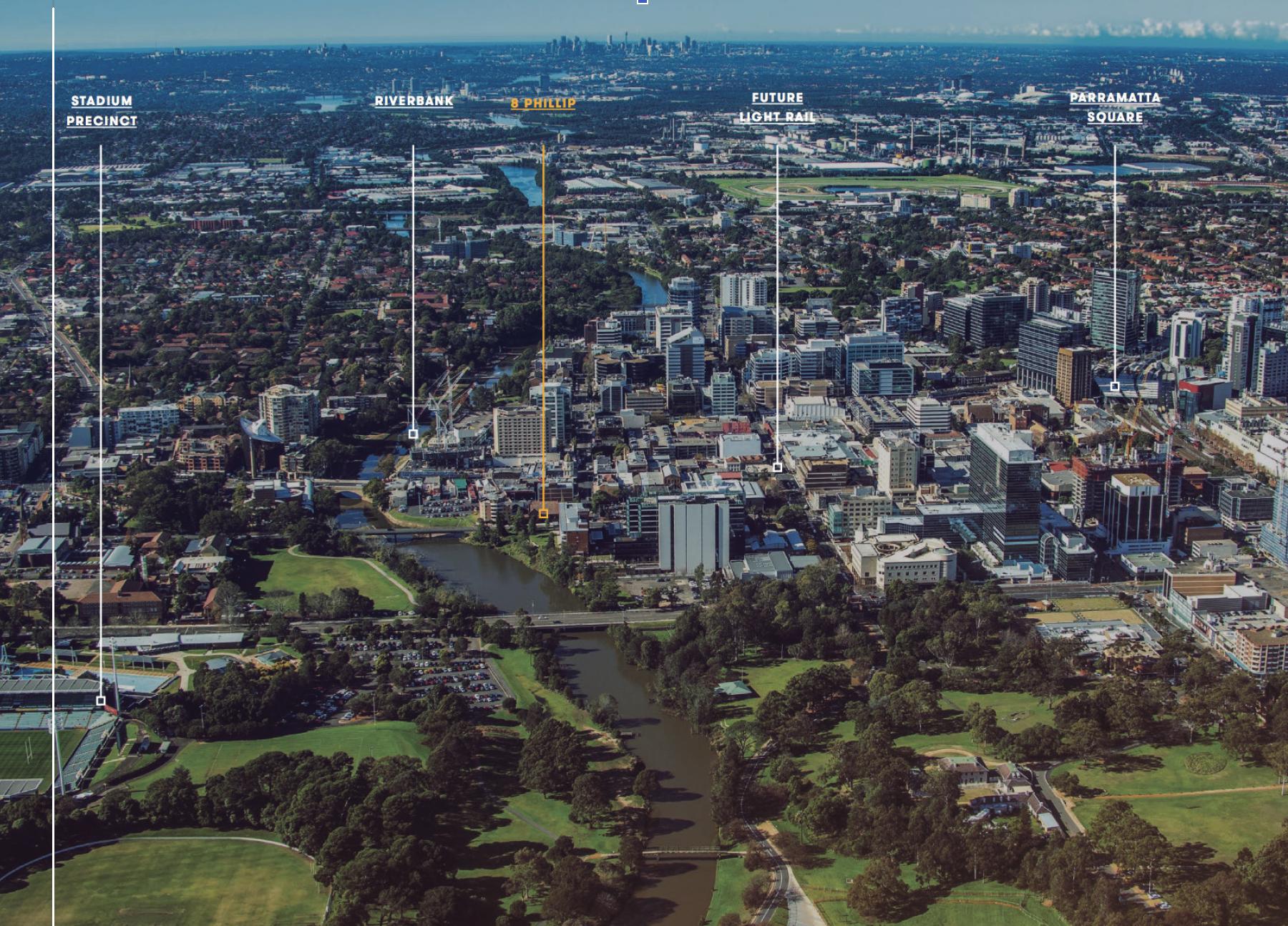 8_Phillip_St_Parramatta