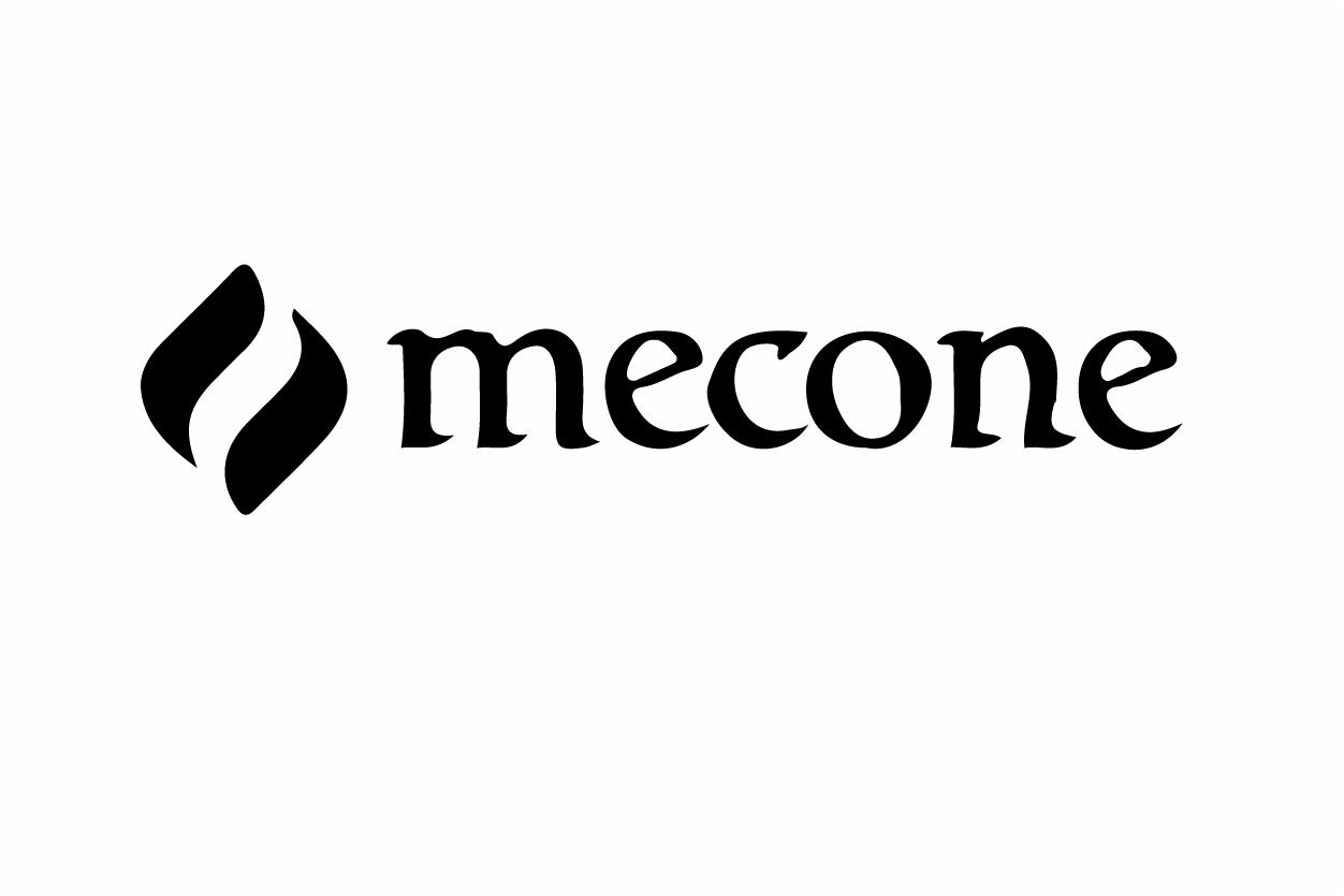 Mecone_Sydney