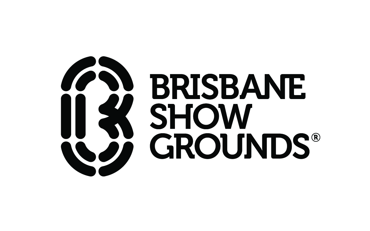 Brisbane Show Grounds